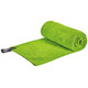 Sea to Summit Tek Towel XL lime